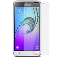 SAMSUNG Galaxy J3 2016 Glass Screen Protector